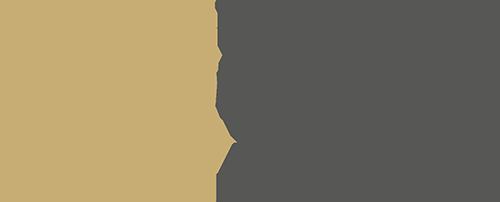 Tischlerei August Meyer Logo